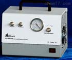 AP-9925N无油真空泵/压力泵