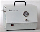 AP-9100A型無油真空泵/壓力泵