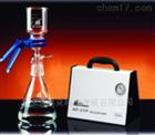 AL-01溶剂过滤器