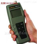YSI溶氧仪DO200A