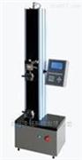 数显式电子万能试验机(单臂)