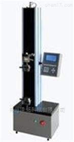 WDS系列數顯式電子試驗機(單臂)