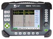 HS810便攜式TOFD超聲波檢測儀