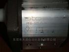 ATOS叶片泵PFG系列销售处