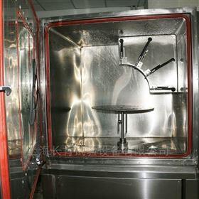 LH-025高温高压加速老化测试设备