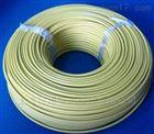 硅胶高温电缆线