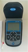 DR900便携式多参数比色计,美国哈希