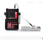 MUT660C声波探伤仪