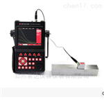 MUT660C聲波探傷儀