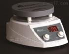 AM-6250B/5250B磁力搅拌器
