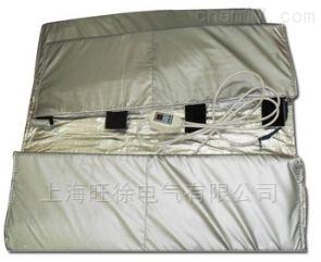 DRT-X风电叶片工业电热毯