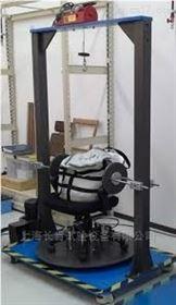厂家供应办公椅旋转寿命试验机