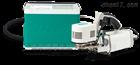 美国LI-6800新一代光合-荧光全自动测量系统