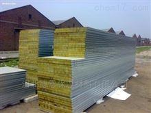 型号齐全节能减排玻璃棉保温板施工检测