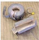 DRT-DB柔性電加熱保溫套,工業電熱毯