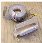 DRT-DB柔性电加热保温套,工业电热毯