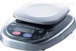 日本AND微型防水型HL-3000WP电子天平