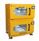 防水冲洗二层小容量高速振荡培养箱