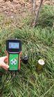 LTS-W土壤温湿度测定仪