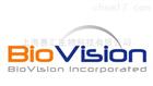 代理biovision