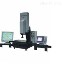 ST9600影像测量仪