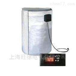 DRT-X全包油桶加熱器200L,加熱帶,加熱毯
