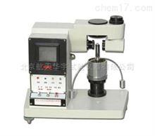 FG-III型光電式液塑限測定儀