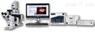 美国Fluxion 微流控活细胞成像分析平台