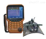 HS710 型便攜式超聲波檢測儀