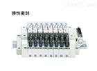 日本SMC电磁阀特价