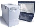 G2939AAAgilent G2939AA 2100生物分析仪 现货促销