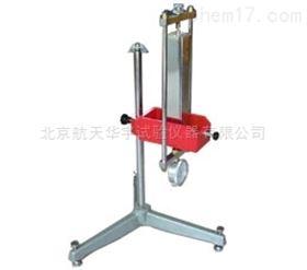 SP-256型立式收縮膨脹儀