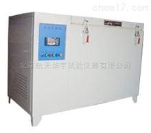 TH-W型碳化试验箱