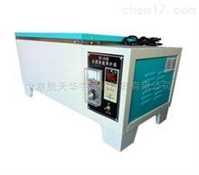 SY-84型混凝土加速養護箱