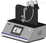 薄膜抗摆锤综合冲击试验设备