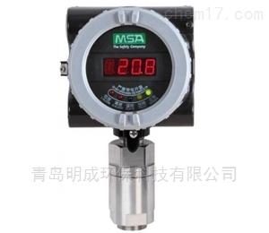 特惠梅思安DF8500固定式气体探测器检测仪
