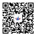 聚氨酯高压补扣机/多用型