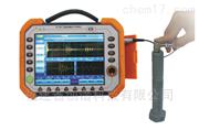 HS BLT型超聲波螺栓應力檢測儀