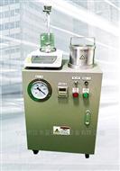 CQY-01A紧凑型铝液测氢仪
