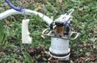 美国LI-COR   6400-09土壤呼吸室
