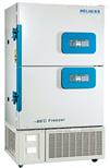 DW-HL508中科美菱生物医疗超低温冷冻存储箱