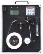 150型便携H2S气体分析仪/汽油泄露