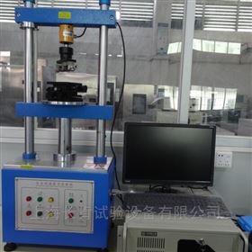 电池挤压试验机锂电池测试