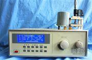 STD-A-介电常数测试仪