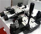 阿托斯换向阀DHI-0716-X 24DC现货充足