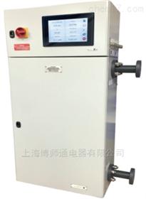 船舶廢氣清潔系統(EGC)水質監測器