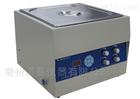 EMS-20恒温磁力搅拌水浴槽