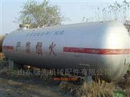 各种各样求购淘汰汽运液化气罐