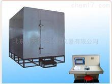 MWJ-1515建筑门窗保温性能试验机
