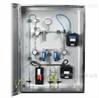 密析尔液体中微水分析仪 Liquidew I.S
